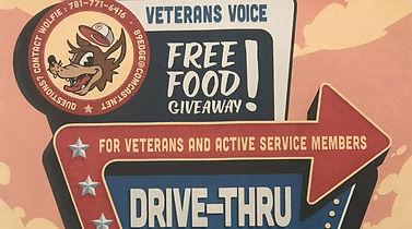 veteranspantrycropped.jpg