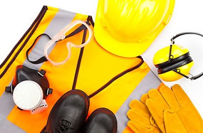 1475758942_safety-products-1.jpg