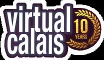 HP-virtualcalais-logo.png