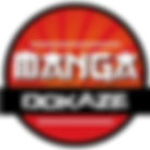 Logo-MangaDokaze.jpg