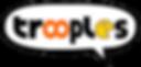 trooples_logo.png