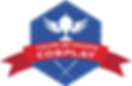 cfc_logo-partenaire.png