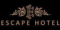 Escape-Hotel-logo.jpg