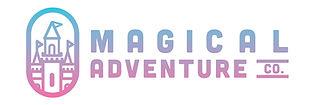 Magical Adventure Co logo