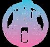 MAC_Logo_Circ_Horiz copy.png