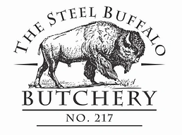 butchery-north-georgia-dawsonville-atlan
