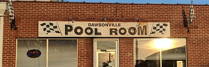 Dawsonville-Pool-Room-Burger-Joint-Fries