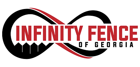 Infinity-Fence-Dawsonville-GA.png
