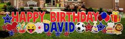 yard-cards-north-georgia-30041-happy-birthday
