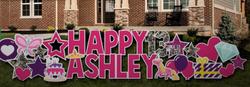 happy-birthday-dawsonville-georgia-30534-yard-signs