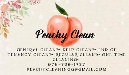 5-star-rated-cleaning-service-30534.PNG
