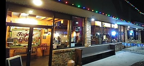 best-mexican-food-dawsonville-30534.PNG