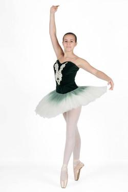 Charlotte Rintoul