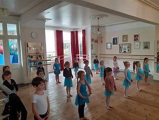 Primary Ballet..jpg