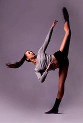 Charlotte Rintoul 5 - Chaz Barnes.jpg