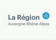 logo region_edited.jpg