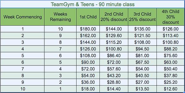 tg_teens_pricing.png