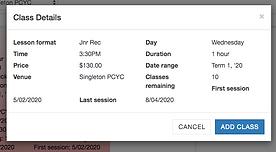Screenshot 2020-01-06 13.37.22.png