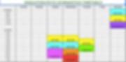 Screenshot 2020-01-06 17.58.45.png