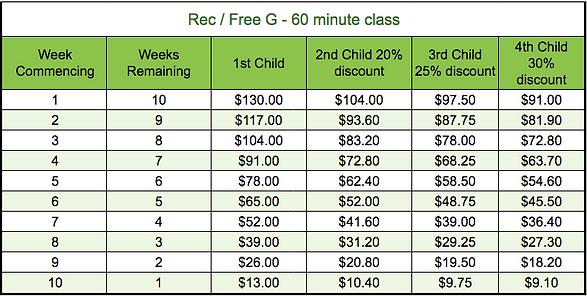 rec_freeG_pricing.png