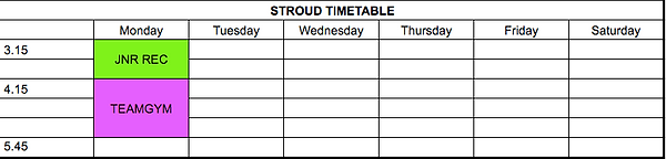stroud_timetable.png