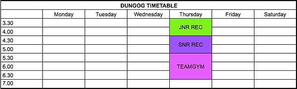 dungog_timetable.png
