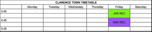 clarencetown_timetable.png