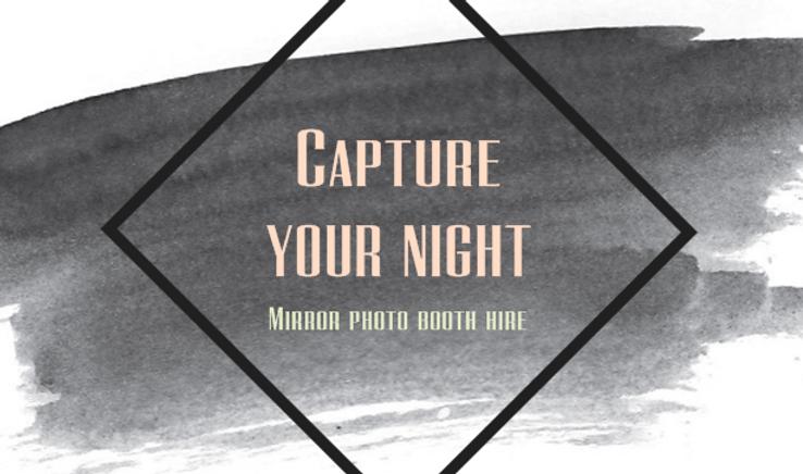 Capture.PNG