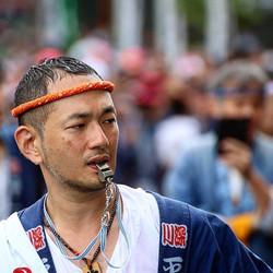 椎名隆行 Takayuki Shiina