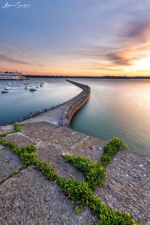 Saint-Malo-438.jpg