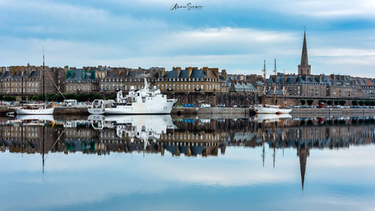Saint-Malo-446.jpg