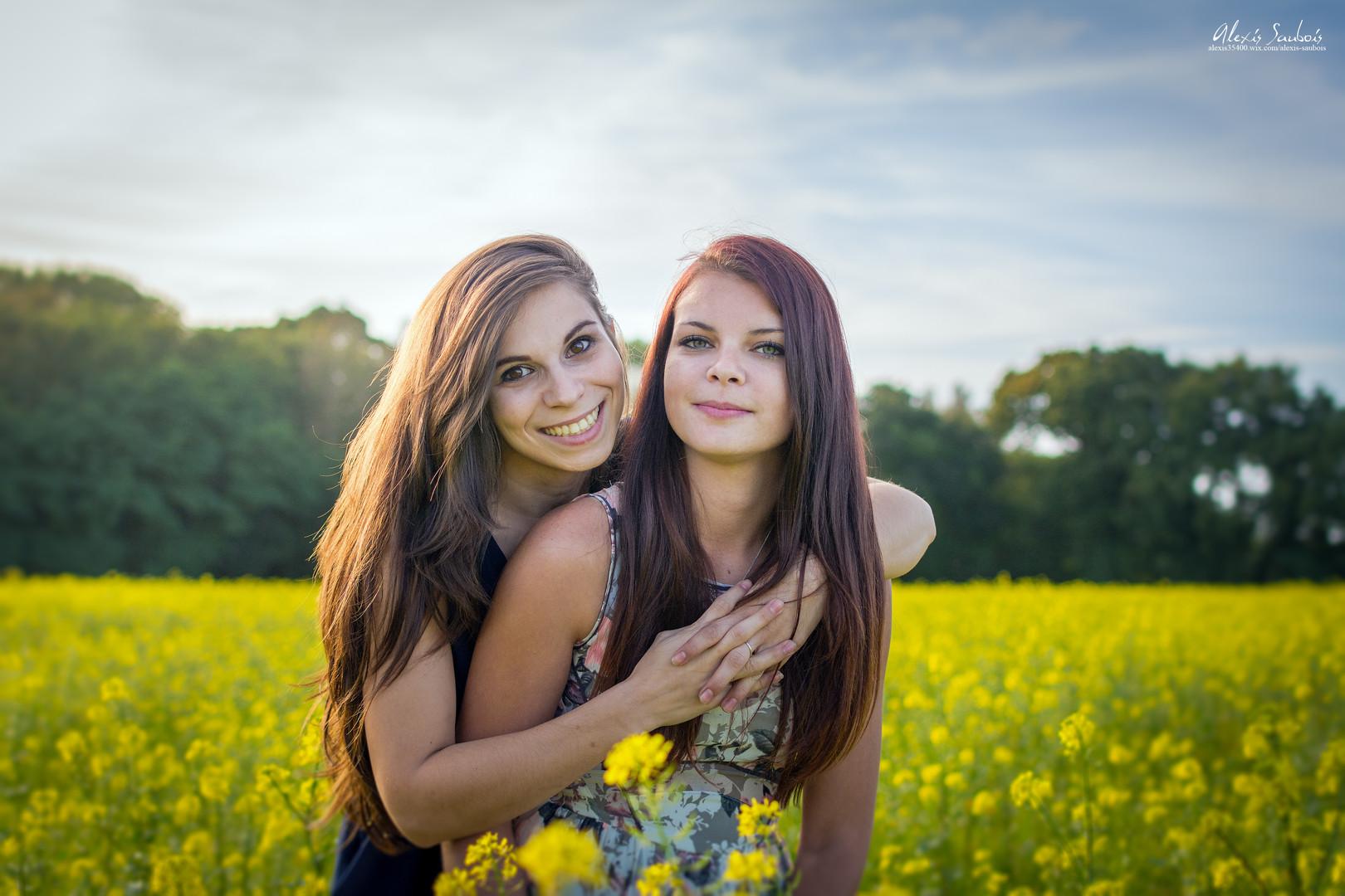 Alicia & Sarah-1.JPG