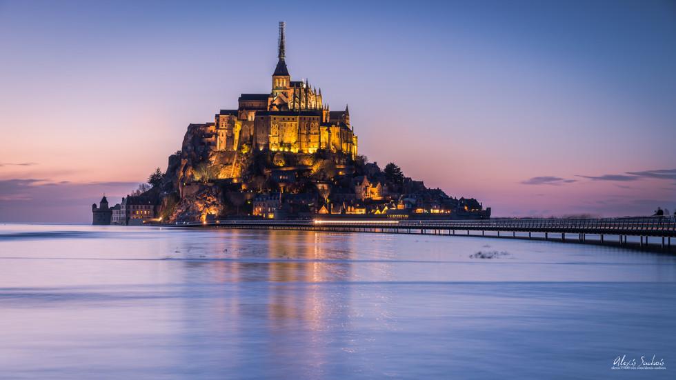 Mont Saint-Michel-3.jpg
