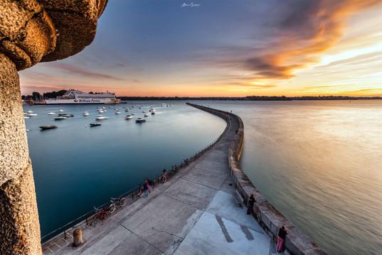 Saint-Malo-445.jpg
