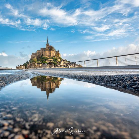 Mont Saint-Michel-70.jpg