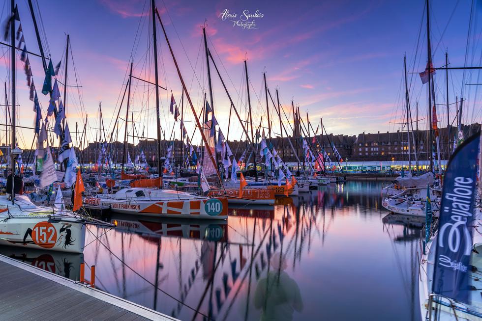 Saint-Malo-491.jpg