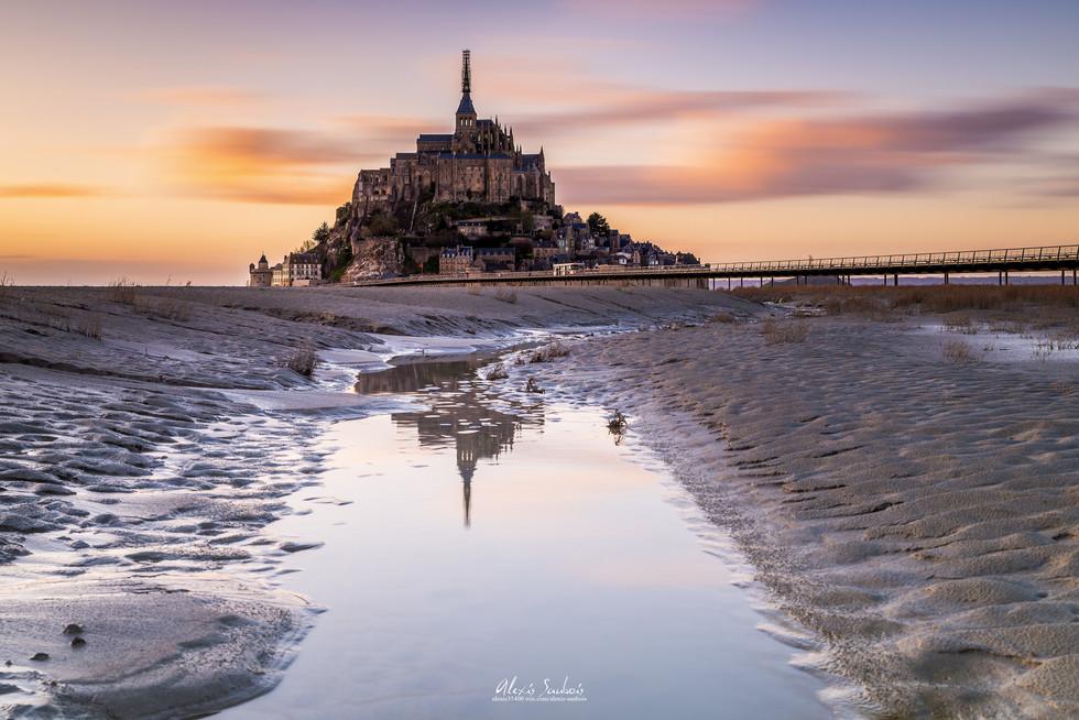 Mont Saint-Michel-33.jpg