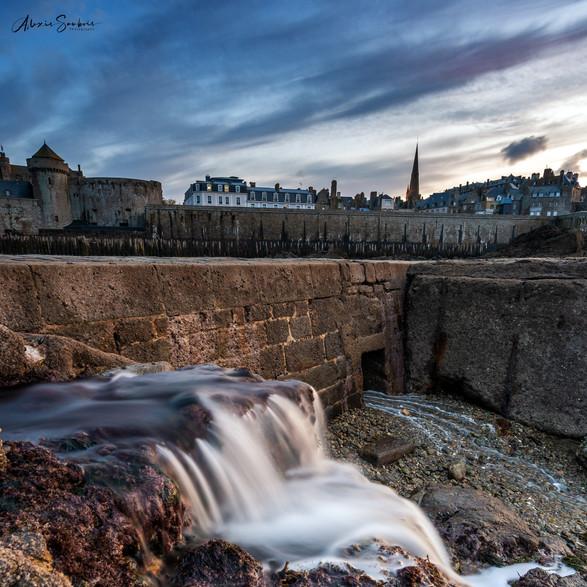 Saint-Malo-41.jpg