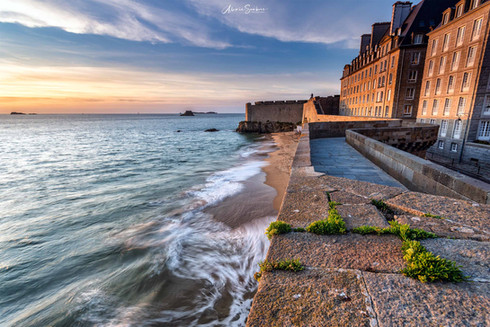 Saint-Malo-443.jpg