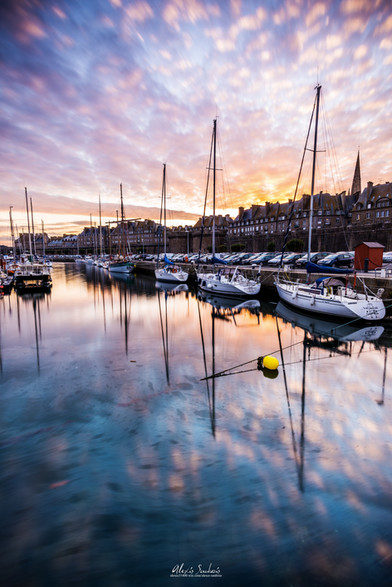Saint-Malo-138.jpg