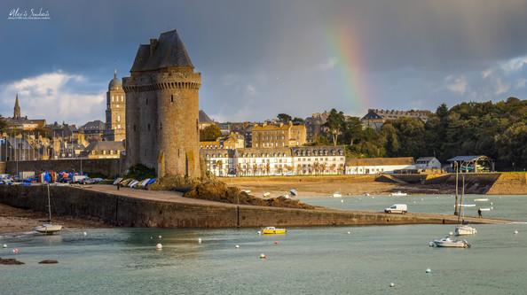 Saint-Malo-303.jpg
