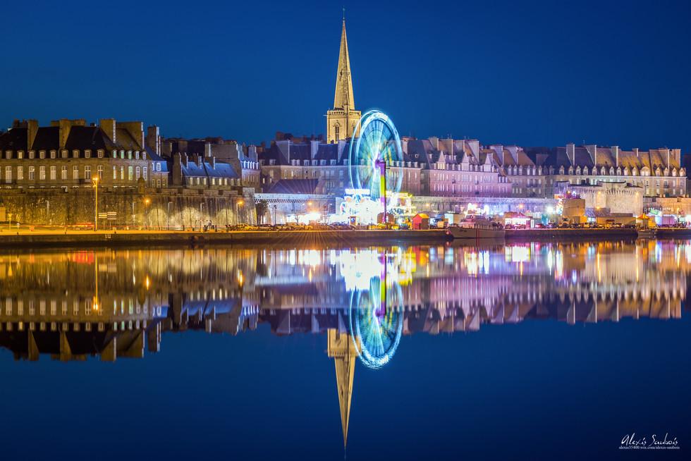 Saint-Malo-185.jpg
