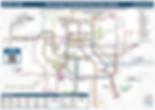 Peta Mainline 19-12-6 ok.png