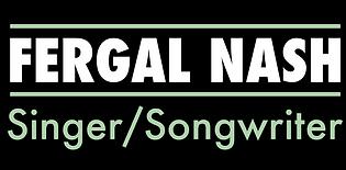 FN Logo Pic.png