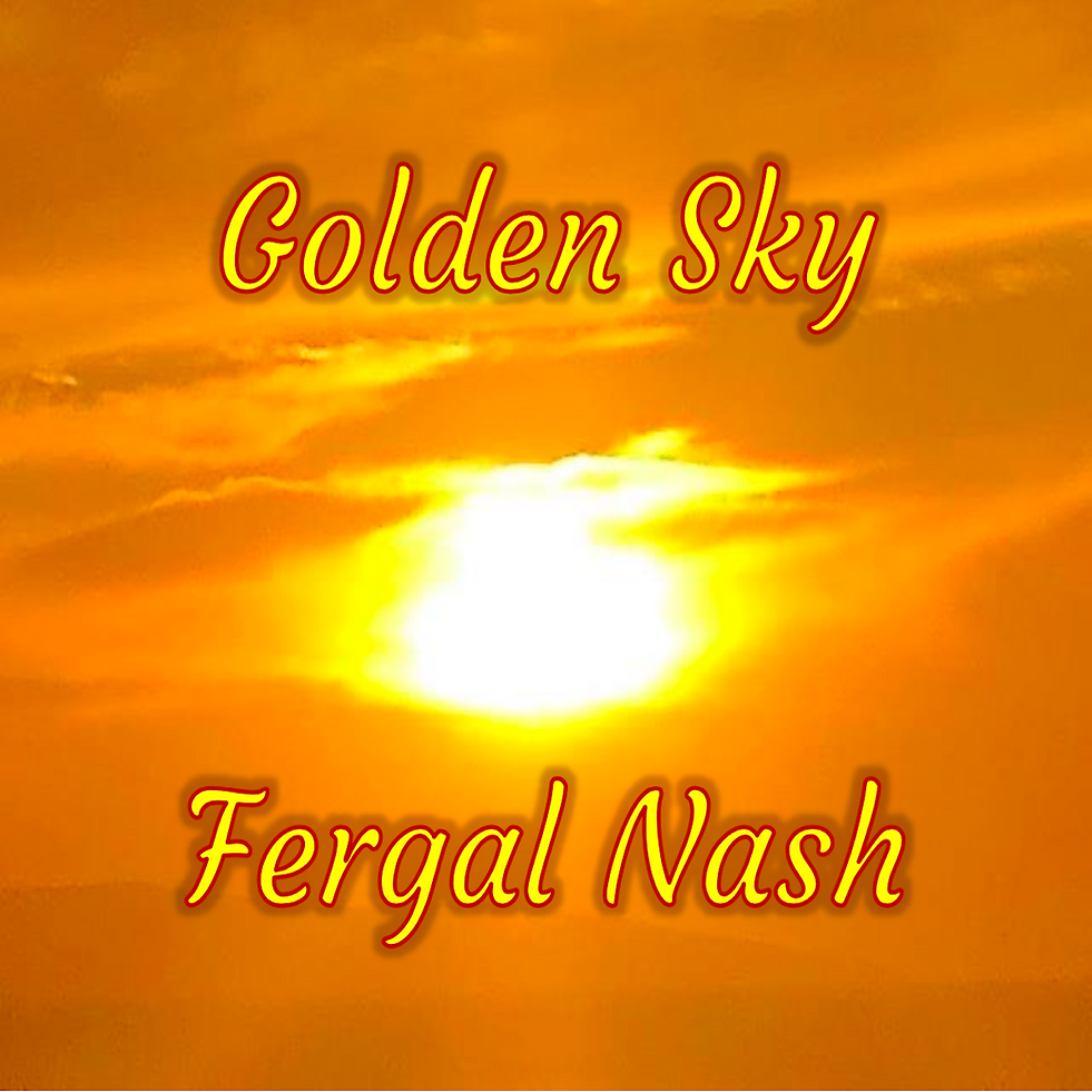 Golden Sky Cover Final Large.png