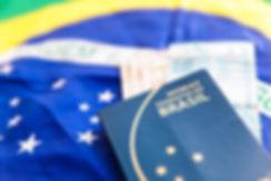 como-tirar-passaporte-910x607.jpg