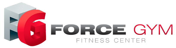 FORCE GYM LOGO COMPRIDO_edited.png