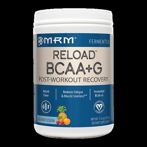 BCAA+G リロード