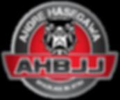 AHBJJ_logo.png
