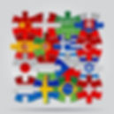 puzzle-flags-vector-4133624_editado.jpg